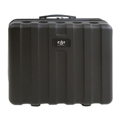 DJI Inspire koffer origineel